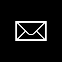 exactly Webdesign Newsletter Icon