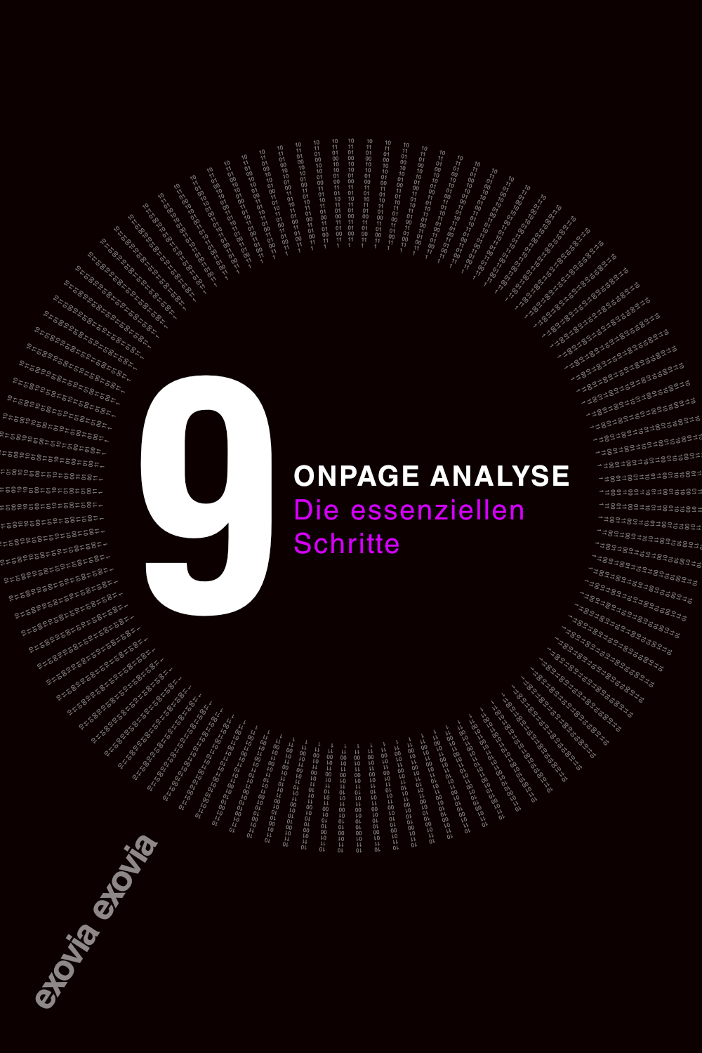 Onpage Analyse - Onpage Optimierung